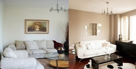 Home staging - Location de meubles pour home staging ...